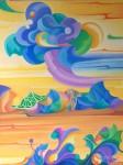 Obras de arte: America : Colombia : Boyaca : paipa : Contemplación
