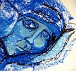 <a href='http://www.artistasdelatierra.com/obra/75454-Añil.html'>Añil &raquo; alfonso maggiolo peirano<br />+ más información</a>