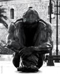 Obras de arte: Europa : España : Murcia : cartagena : El zulo