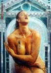 Obras de arte: America : Argentina : Buenos_Aires : Ciudad_de_Buenos_Aires : Erotismo