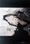 Obras de arte: America : Chile : Los_Lagos : Puerto_Varas : LLUVIA EN PUERTO VARAS