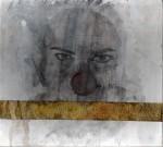 Obras de arte: Europa : España : Canarias_Las_Palmas : Maspalomas : Fragmentos