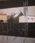 Obras de arte: Europa : España : Murcia : Torre_Pacheco : TORRE-PACHECO