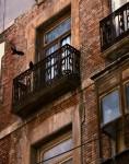 Obras de arte: Europa : España : Murcia : cartagena : Regresa