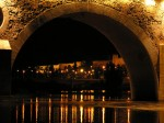 Obras de arte: Europa : España : Extrmadura_Cáceres : Badajoz : El ojo de la historia