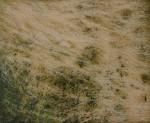 Obras de arte: Europa : España : Valencia : Xativa : El viento arrastrando la arena