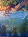 Obras de arte: Europa : España : Andalucía_Sevilla : Dos_Hermanas : sensaciones 2
