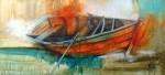Obras de arte: America : Chile : Region_Metropolitana-Santiago : Las_Condes : bote 08