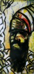 Obras de arte: America : Argentina : Buenos_Aires : La_Plata : Revolucion