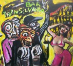 Obras de arte: America : Argentina : Buenos_Aires : La_Plata : Fatal error