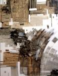 Obras de arte: Europa : España : Catalunya_Girona : La_Escala : DOMINGO A LAS 12:35 EN LA CIUDAD