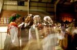 Obras de arte: Europa : España : Cantabria : Santander : MOVIMIENTO CULTURAL