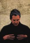 Obras de arte: Europa : Rusia : Moscow : Moscow_ciudad : Karajan