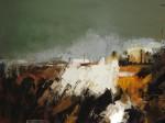 Obras de arte: America : Uruguay : Montevideo : Montevideo_ciudad : Barco a la deriva