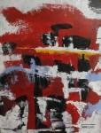 Obras de arte: America : Uruguay : Montevideo : Montevideo_ciudad : El árbol de la vida