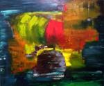 Obras de arte: America : Panam� : Panama-region : BellaVista : Sue�o Seductor
