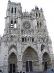 Obras de arte: Europa : Francia : Ile-de-France : PARIS : h