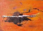 Obras de arte: America : Uruguay : Montevideo : Montevideo_ciudad : Emprendiendo vuelo