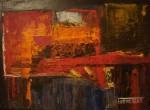 Obras de arte: America : Uruguay : Montevideo : Montevideo_ciudad : Atelier del artista