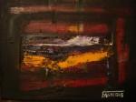 Obras de arte: America : Uruguay : Montevideo : Montevideo_ciudad : La casualidad