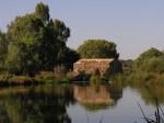 Obras de arte: Europa : España : Extrmadura_Cáceres : Badajoz : El Molino