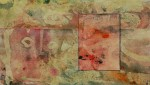 Obras de arte: Europa : España : Catalunya_Barcelona : Sant_Esteve_de_Palautordera : Mirant el mirall