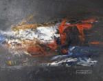 Obras de arte: America : Uruguay : Montevideo : Montevideo_ciudad : Tunel del tiempo
