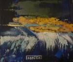 Obras de arte: America : Uruguay : Montevideo : Montevideo_ciudad : Campos sembrados