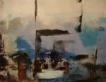 Obras de arte: America : Uruguay : Montevideo : Montevideo_ciudad : Surrealismo