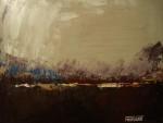 Obras de arte: America : Uruguay : Montevideo : Montevideo_ciudad : Disfuso en el tiempo