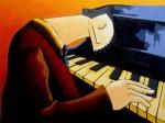 Obras de arte: America : Colombia : Antioquia : Medellin : PIANO