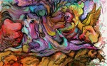Obras de arte: Europa : Eslovaquia : Zilinsky : Trstena : dreaming
