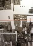 Obras de arte: Europa : España : Catalunya_Girona : La_Escala : 16:40 H.