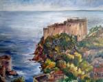 Obras de arte: Europa : España : Catalunya_Barcelona : ir_a_paso_2 : Sin titulo