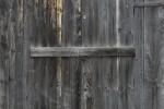Retratando puertas