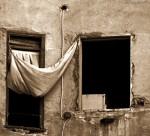 Obras de arte: Europa : España : Murcia : cartagena : Ruina