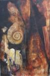 Obras de arte: Europa : Alemania : Nordrhein-Westfalen : Soest : Juego de azar, (Kugelbahn)