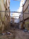 Obras de arte: Europa : España : Navarra : tudela : volver a empezar
