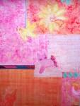 Obras de arte: America : M�xico : Chiapas : Tuxtla : Gatos, gatas y algunos poetas