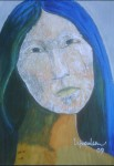 Obras de arte: America : Chile : Los_Lagos : puerto_montt : Pintada