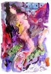 Obras de arte: Europa : España : Islas_Baleares : sineu : la vida
