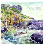 Obras de arte: Europa : España : Islas_Baleares : sineu : Mallorca 4