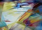 Obras de arte: America : Argentina : Buenos_Aires : Ciudad_de_Buenos_Aires : Fragmento 1 de la Serie Fugas