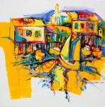 Obras de arte: America : Chile : Los_Lagos : puerto_montt : s/t�tulo