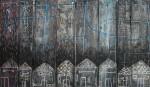 Obras de arte: America : M�xico : Mexico_Distrito-Federal : Mexico_D_F : Lugar Hogar