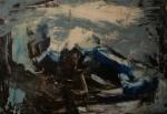 Obras de arte: America : Uruguay : Montevideo : Montevideo_ciudad : Remolino temporal