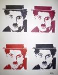 Obras de arte: America : Argentina : Buenos_Aires : ADROGUE : Stencils