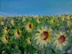 Obras de arte: Europa : España : Castilla_La_Mancha_Toledo : Talavera_de_la_Reina : Mi campo