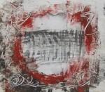 Obras de arte: Europa : España : Catalunya_Barcelona : Sant_Esteve_de_Palautordera : Restes
