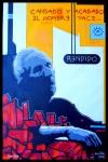 Obras de arte: America : Chile : Bio-Bio : Chillán : REnDiDo